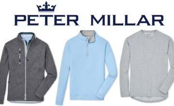 win peter millar golf clothing