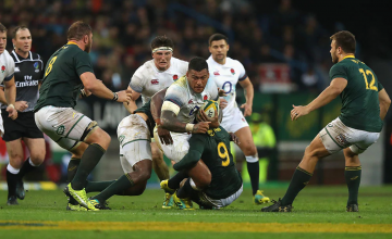 win family tickets to england v south africa rugby