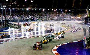 win a trip to the singapore grand prix
